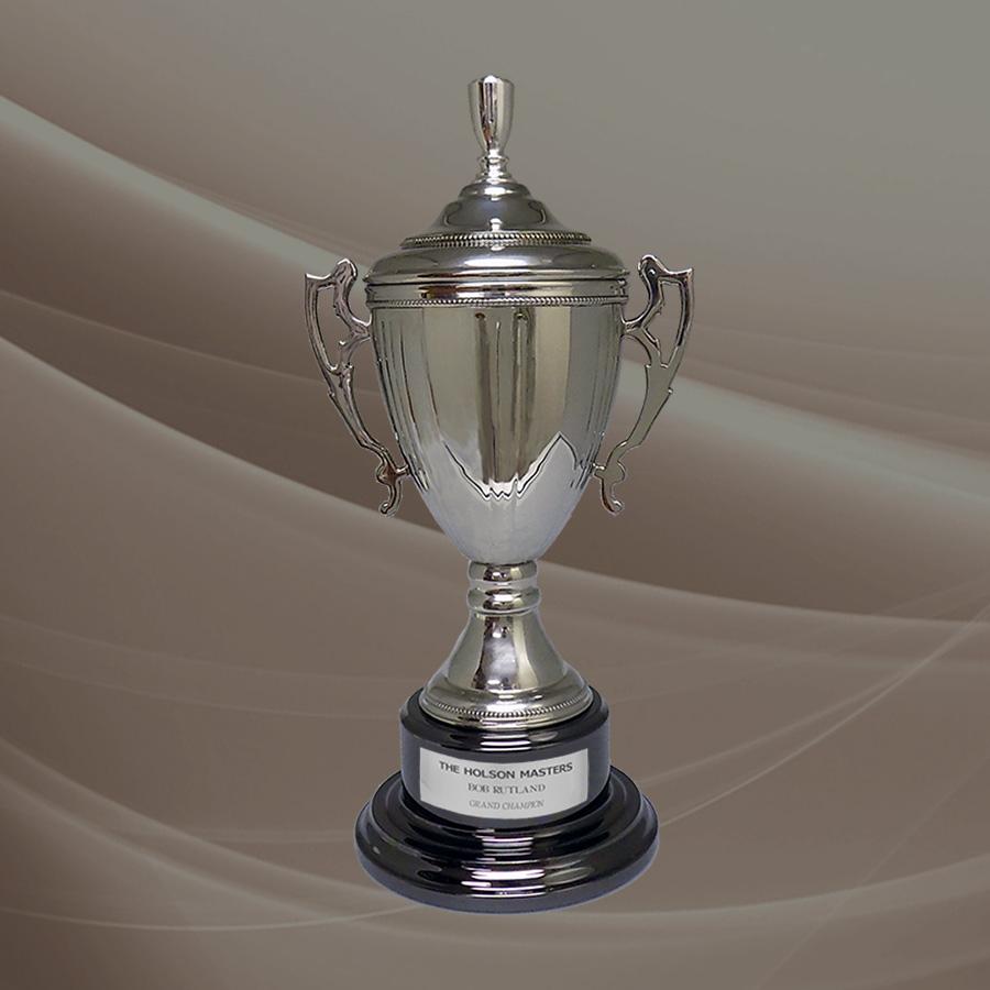 EROS-CUP.JPG