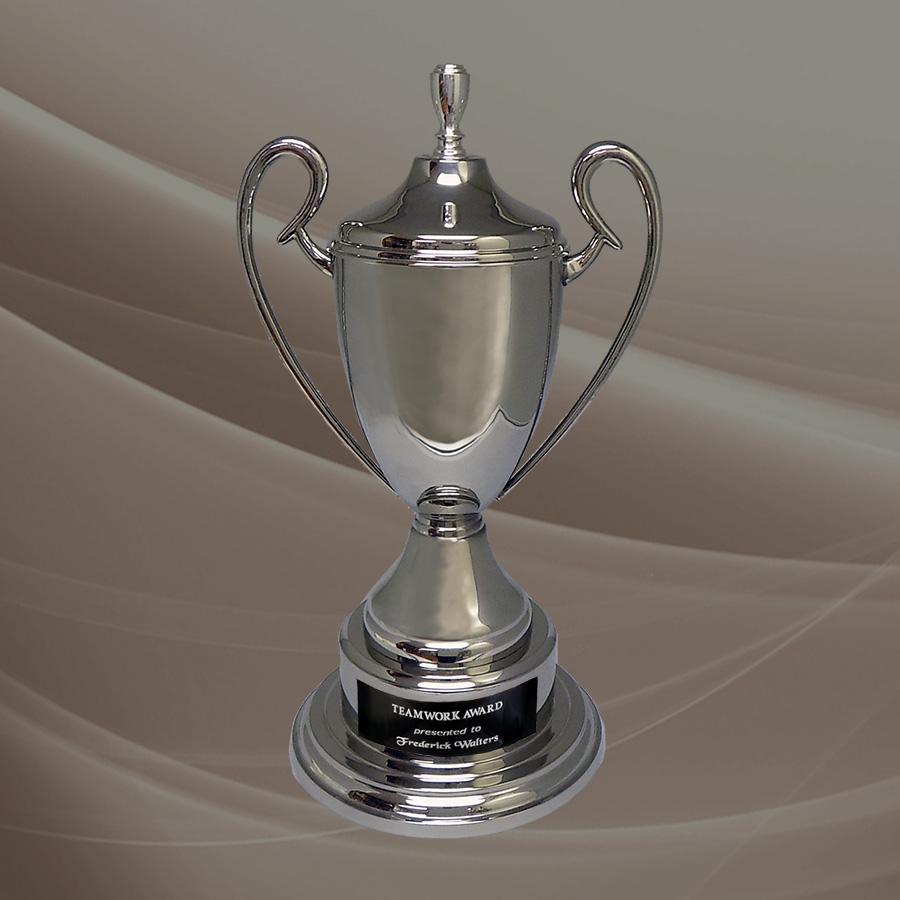 ROYAL-CUP.JPG