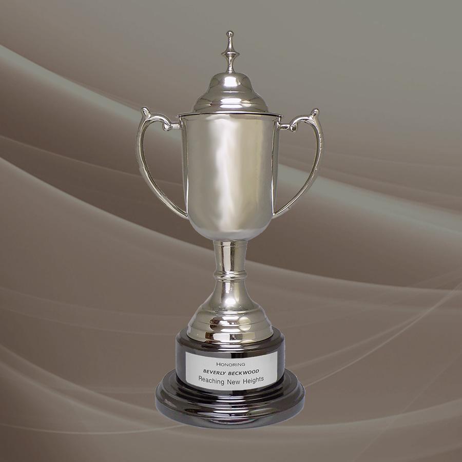 LAUREATE-CUP-LARGE.JPG