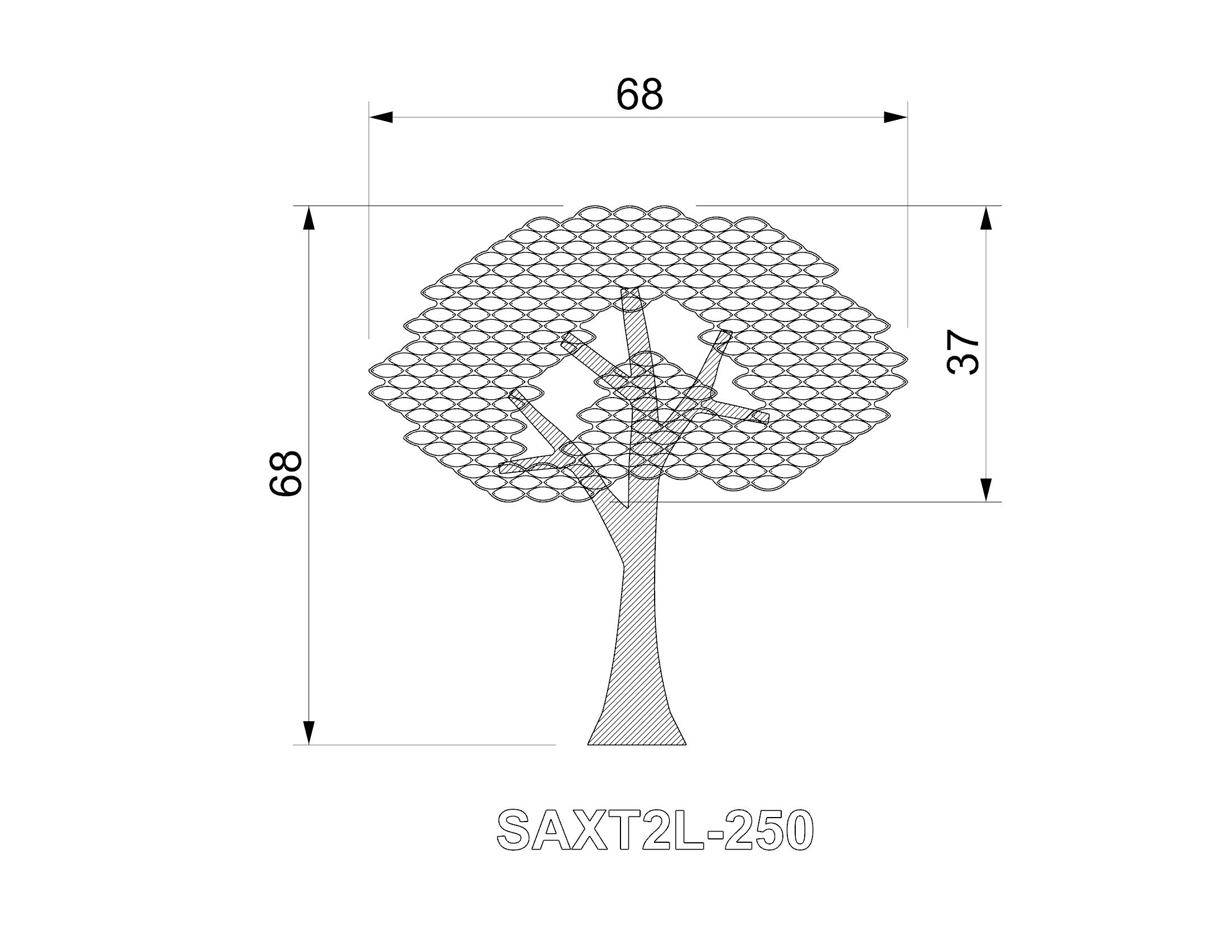 SAXT2L-250.jpg