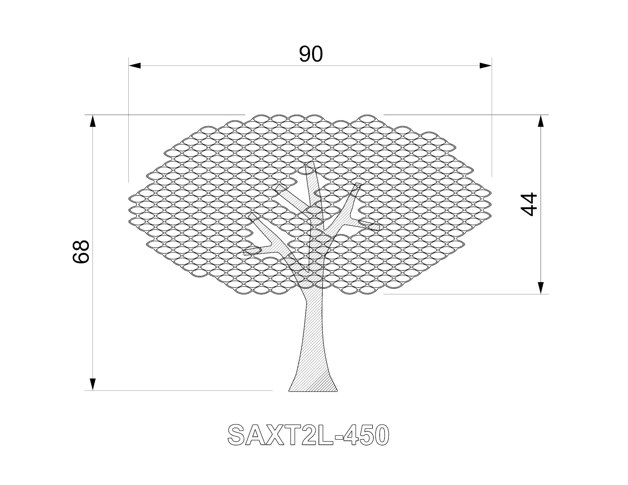 SAXT2L-450.jpg