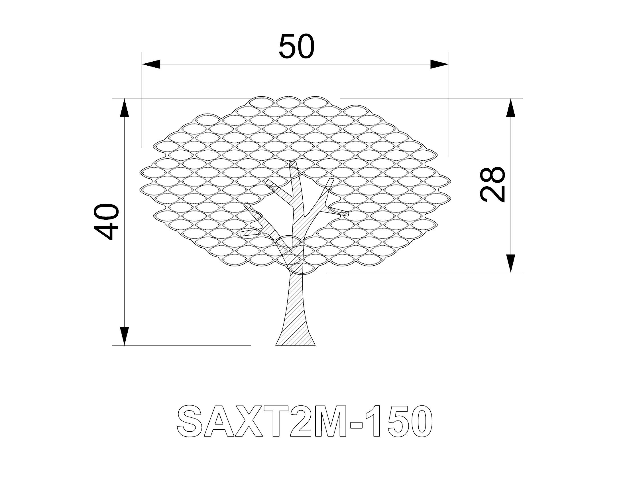 SAXT2M-150.jpg