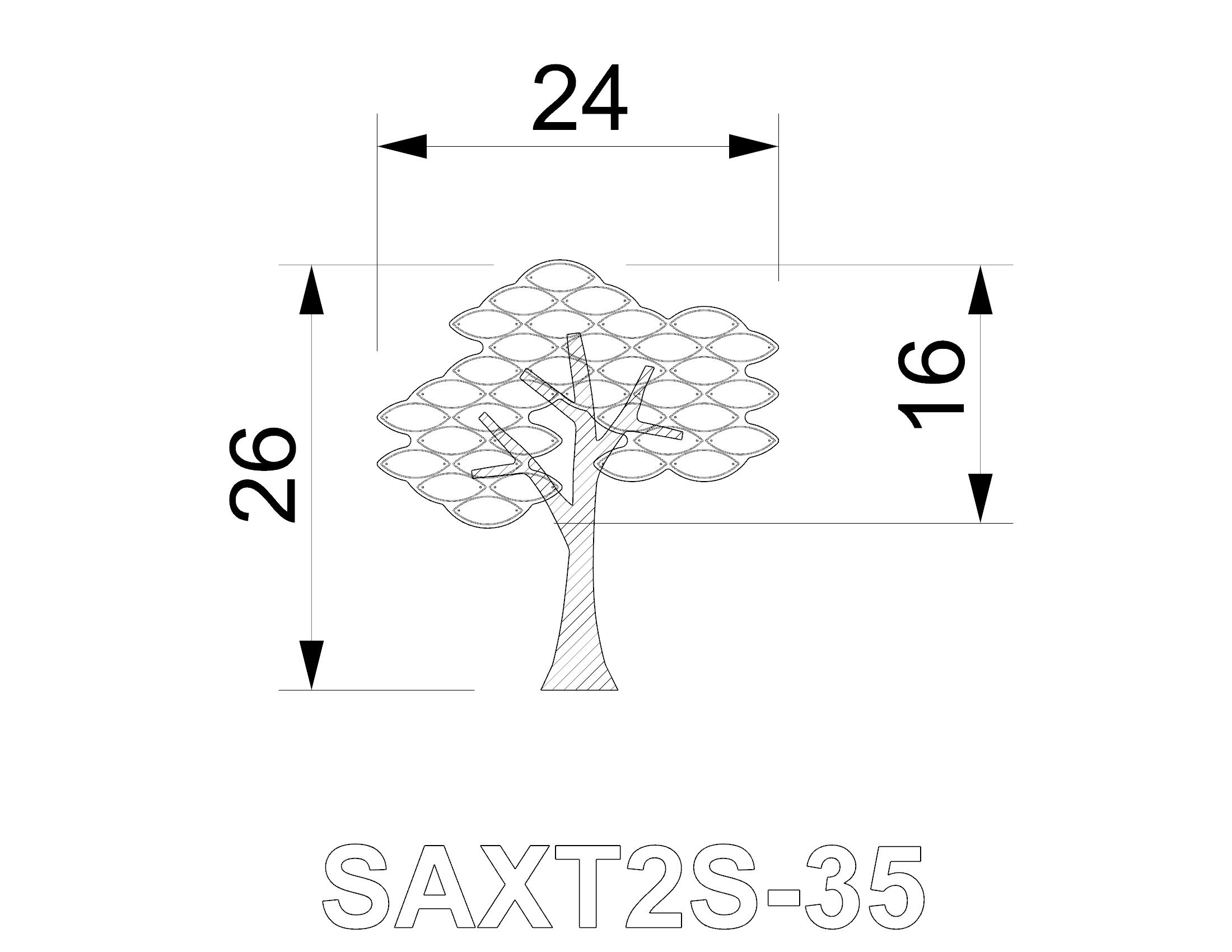 SAXT2S-35.jpg